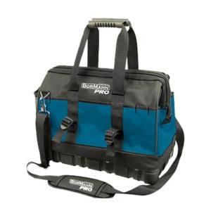 BORMANN Pro BTB3050 Τσάντα Εργαλείων (028987)