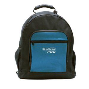 BORMANN Pro BTB3150 Τσάντα Εργαλείων (029007)