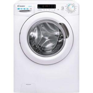 CANDY CSWS 4852DWE/1-S Πλυντήριο-Στεγνωτήριο 8kg/5kg