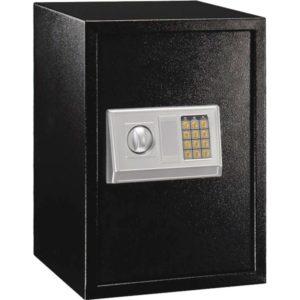 BORMANN BDS5000 Χρηματοκιβώτιο Ψηφιακό 46x39x36CM (021889)