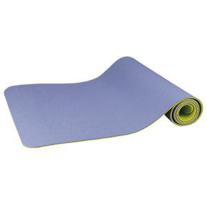 BORMANN BHC4010 Στρώμα Γυμναστικής / Yoga (032168)