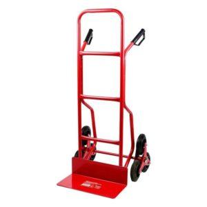 BORMANN BWB2500 Καρότσι Μεταφοράς Για Σκάλες 250Kg (022268)