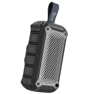 BORMANN ELITE BPR6605 Motion (033202) Αδιάβροχο Φορητό Ηχείο Bluetooth
