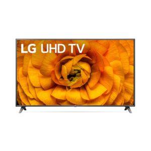 LG Τηλεόραση LG 86UN851C