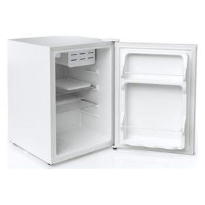 Morris W7367SP Μονόπορτο Ψυγείο