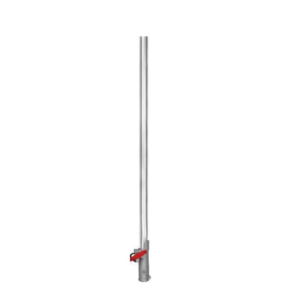 NAKAYAMA Pro PS2500ΕΧΤ Προέκταση Κονταροπρίονου PS2500/PS2600 26mm*1,00m