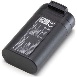 DJI Intelligent Flight Battery για Mavic Mini 2400mAh