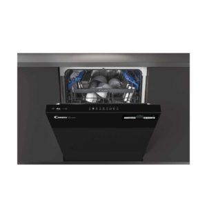 Candy CDSN 2D520PB Εντοιχιζόμενο Πλυντήριο Πιάτων