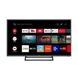 """F&U FLA40130H Smart Full HD 40"""" Τηλεόραση"""