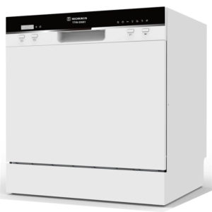 Morris TTW-55081 Επιτραπέζιο Πλυντήριο Πιάτων
