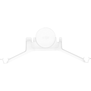 DJI Phantom 4 Pro/Adv Gimbal Lock