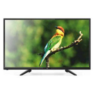 """F&U FL24112 Smart HD Ready 24"""" Τηλεόραση"""