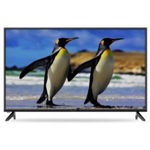 """F&U FL42104 Full HD 42"""" Τηλεόραση"""
