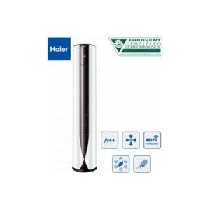 Haier AP71DFCHRA/1U71RECFRA Κλιματιστικό ντουλάπα