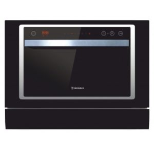 Morris TTB-55063 Πλυντήριο Πιάτων Πάγκου
