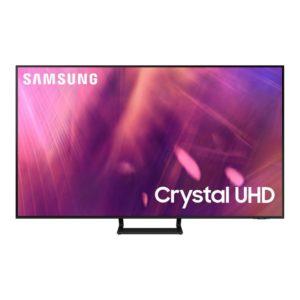 "Samsung UE75AU9072 75"" Τηλεόραση Smart 4K TV"