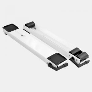 Roller 00672 Βάση Λευκών Συσκευών