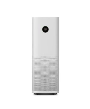 Xiaomi Mi Air Purifier Pro Καθαριστής Αέρα