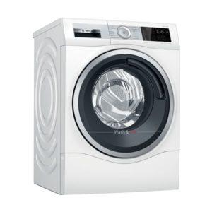 Bosch WDU8H560GR Πλυντήριο - Στεγνωτήριο