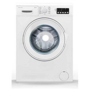 UNITED UWM-7104 Πλυντήριο Ρούχων 7kg
