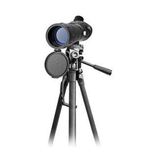 NEDIS SCSP2000BK Τηλεσκόπιο με zoom και φακό 60mm