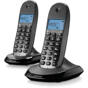 Motorola C1002LB