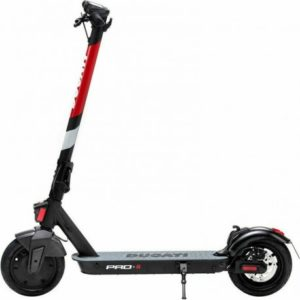 Ducati Pro 2 Ηλεκτρικό Πατίνι