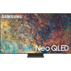 Samsung Neo QLED QE55QN95AA