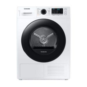 Samsung DV80TA220AE 8K Στεγνωτήριο Ρούχων