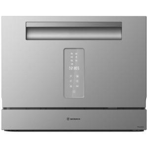 Morris TTS-55062 Επιτραπέζιο Πλυντήριο Πιάτων