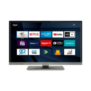Panasonic TX24JS350E 24'' Τηλεόραση Smart TV