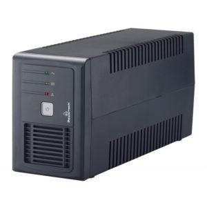 Powertech PT-1150LI UPS Line-Interactive 1150VA