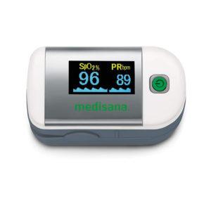 Medisana PM 100 Οξύμετρο