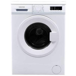 UNITED UWM-9108 Πλυντήριο Ρούχων 9kg