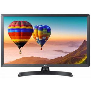 """LG 28TN515S-PZ TV Monitor 27.5"""""""