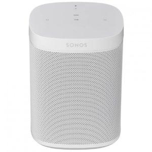 Sonos ONE Gen 2 white Ασύρματο Ηχείο