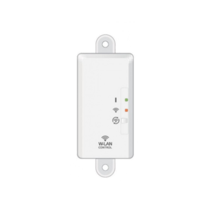 Fujitsu UTY-TFSXF2 Wi-Fi Module