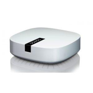 Sonos Boost White Ενισχυτής Ηχείων