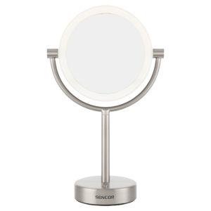 Sencor SMM 3090SS Καθρέπτης Ομορφιάς