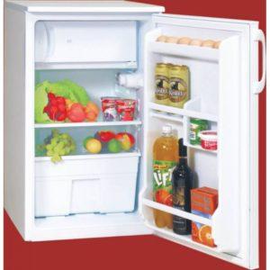 WITEK WT-110 Ψυγείο Μονόπορτο Λευκό