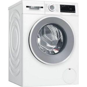 Bosch WNA14400GR Πλυντήριο-Στεγνωτήριο
