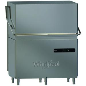 Whirlpool Pro H2CL 534 SC (851299601130) Πλυντήριο πιάτων