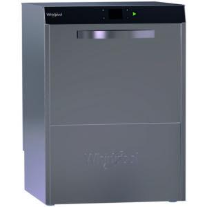 Whirlpool Pro HDL 534 SA (8003437224393) Πλυντήριο πιάτων