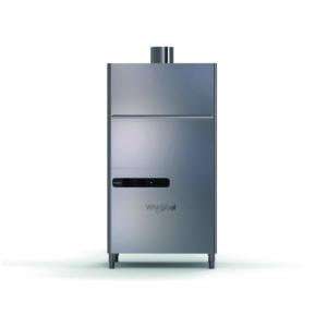 Whirlpool Pro HPL 734 (851299601270) Πλυντήριο πιάτων