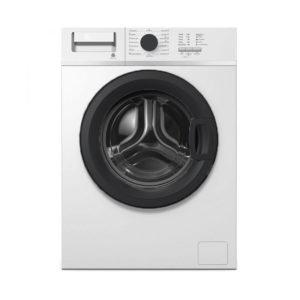 Davoline DAV 6010 Πλυντήριο Ρούχων