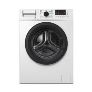 Davoline DAV 7012 Πλυντήριο Ρούχων 1200 Στροφών 7kg