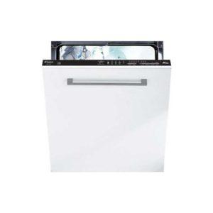 Candy CDI 1L38/T Πλυντήριο Πιάτων Πλήρως Εντοιχιζόμενο