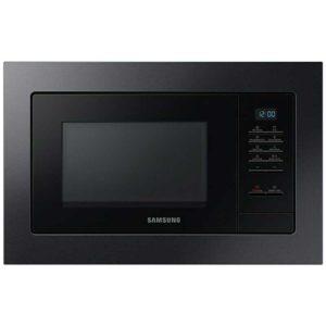 Samsung MG23A7013CA/GC Εντοιχιζόμενος Φούρνος Μικροκυμάτων